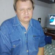 Алексей 45 Орск