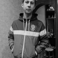 игорь, 34 года, Скорпион, Ульяновск