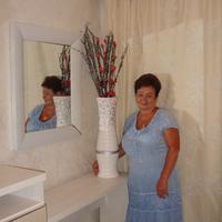 нина, 68 лет, Близнецы, Москва