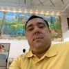 Зафар, 39, г.Ташкент