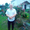 Алексей, 37, г.Тутаев