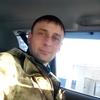 Сергей, 34, г.Емельяново