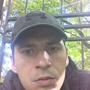 Алексей 32 Ижевск