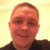 Сергей, 27, г.Кемь