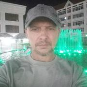 Илья 47 Ташкент