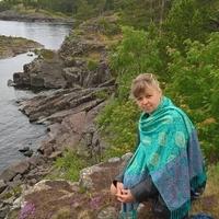 Елена, 31 год, Рак, Санкт-Петербург
