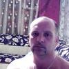 Василий Маталыга, 51, г.Юрга