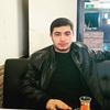 Seyyid, 21, Shusha