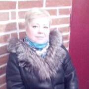 Ирина 45 лет (Телец) Волгодонск