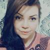 Татьяна, 35, г.Тараз (Джамбул)
