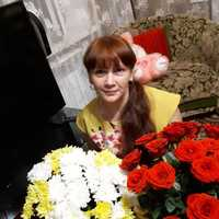 Ольга, 42 года, Козерог, Комсомольск-на-Амуре