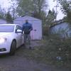 Артём, 36, г.Еманжелинск