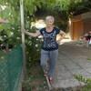 Elena, 71, Salsk