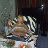 Лариса, 49, г.Златоуст