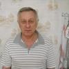 vladimir, 68, г.Барановичи