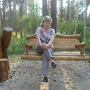 МАРИНА, 58, г.Владимир