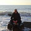 Геннадий, 54, г.Армавир