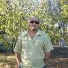 Александр, 29, Донецьк