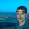 Nick, 51, г.Порту