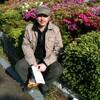 Сергей, 71, г.Улан-Удэ