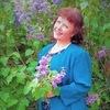 Наталья, 52, г.Воронеж