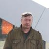 rashit, 52, г.Верхняя Пышма