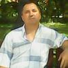 Aleksandr, 52, г.Гдыня