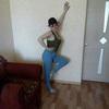 Наталья, 35, г.Хабаровск
