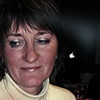 Ольга, 57, г.Кривой Рог