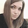 Мария, 27, г.Кировск