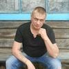 Серега, 36, г.Пинск