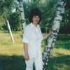 matrona qazolaewa, 92, г.Воронеж