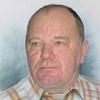 Stefan, 70, г.Мукачево