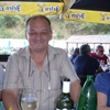 Ненад, 59, г.Белград