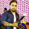 Dakshxhauhan, 22, г.Дели