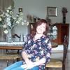Ludmila, 20, Дніпро́