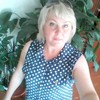 Татьяна, 99, г.Вологда