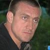 Олег, 46, г.Нальчик