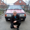 СЕРГЕЙ, 47, г.Новоазовск