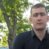 simion, 34 года, Водолей, Москва