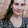 Дина, 34, г.Новосибирск