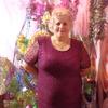 Валентина, 44, г.Оренбург