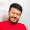 Фирдавс, 26, г.Ташкент
