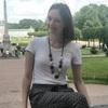 Ирина, 25, г.Москва