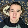 Сага, 22, г.Омск