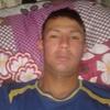 sanjar, 25, г.Термез