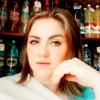 Валерия, 21, г.Иловайск