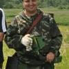 Олег, 44, г.Каменск-Уральский