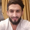 Азад, 25, г.Баку