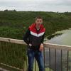 евгений, 22, г.Голышманово